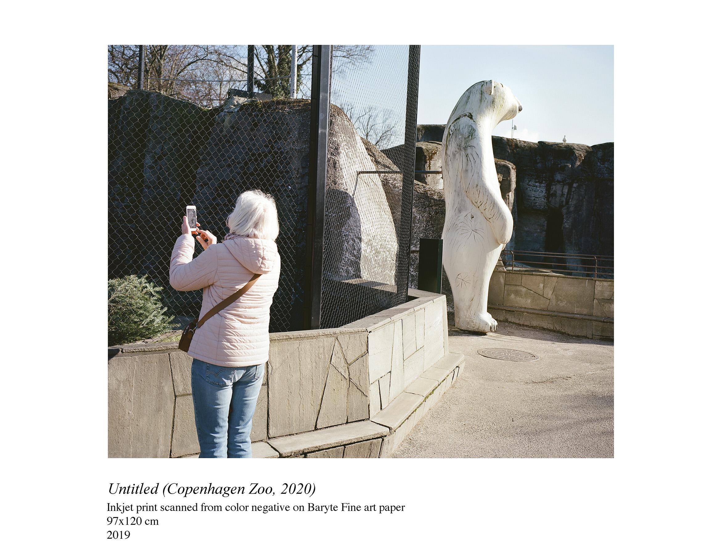 copenhagen 2020 10