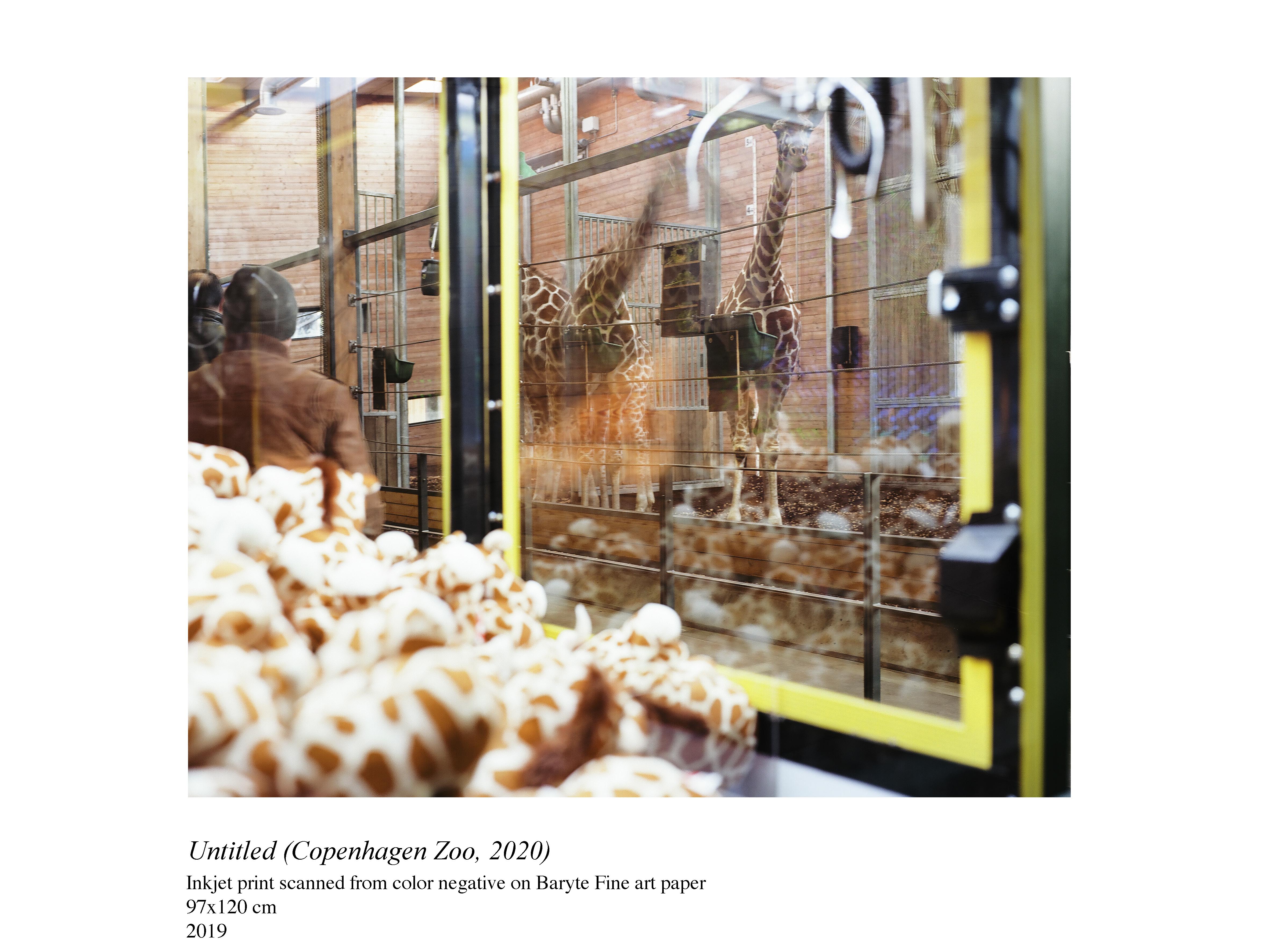 copenhagen 2020 4 copy