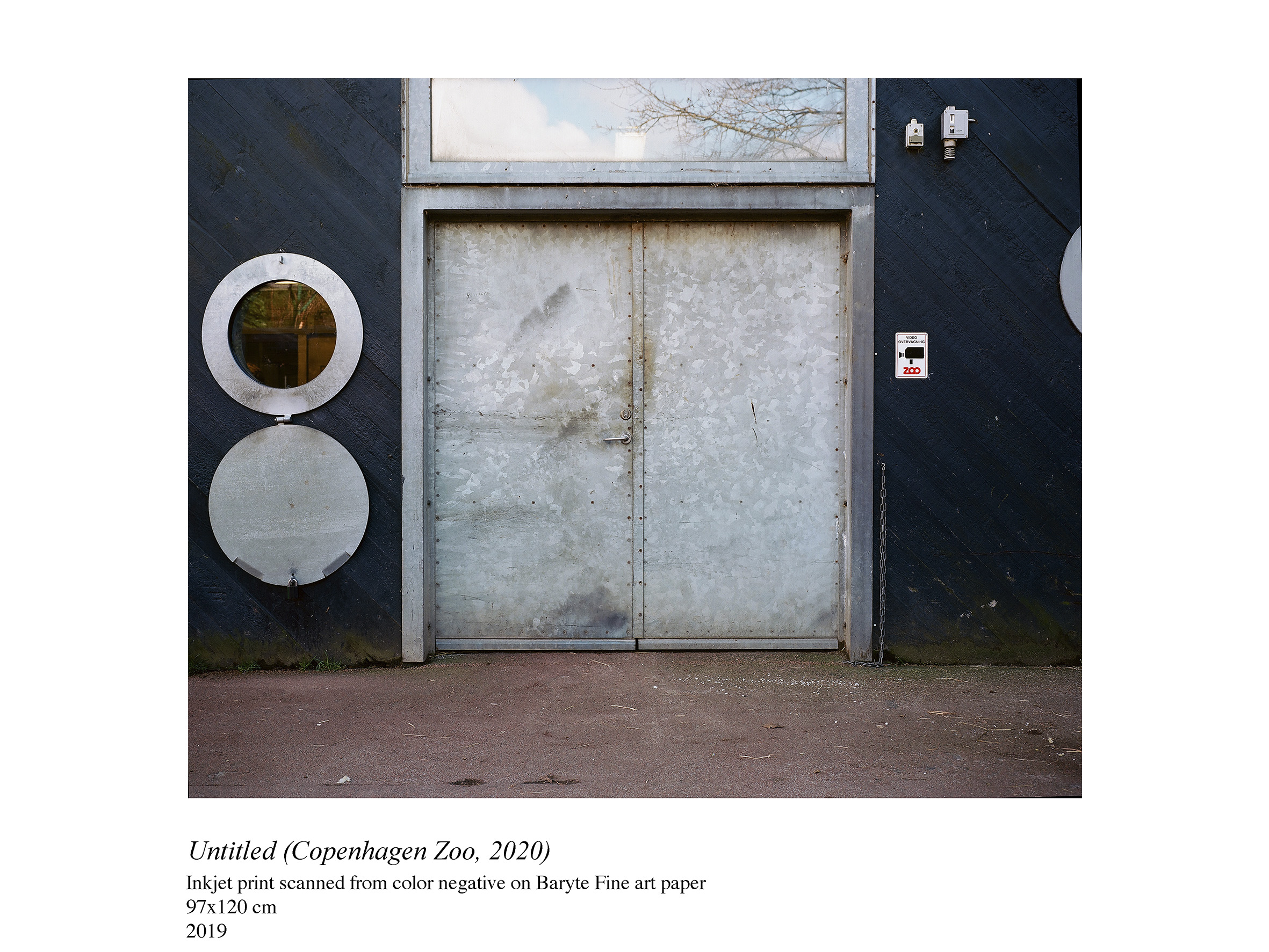 copenhagen 2020 5